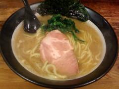百麺100110