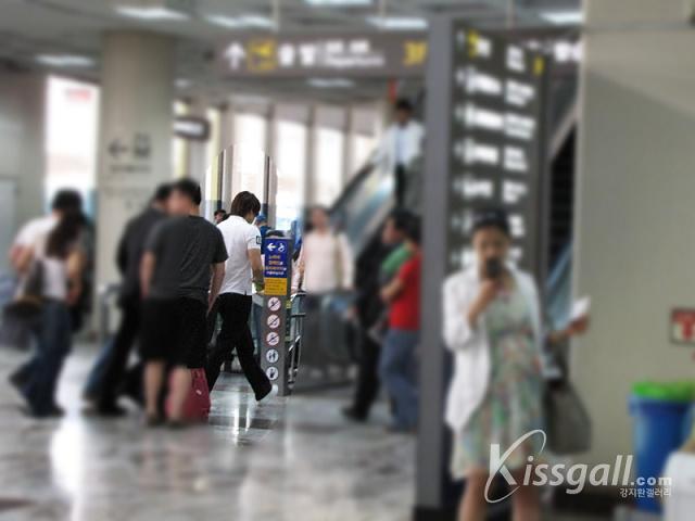 090509-kinpo-02.jpg