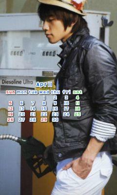 4月カレンダー02