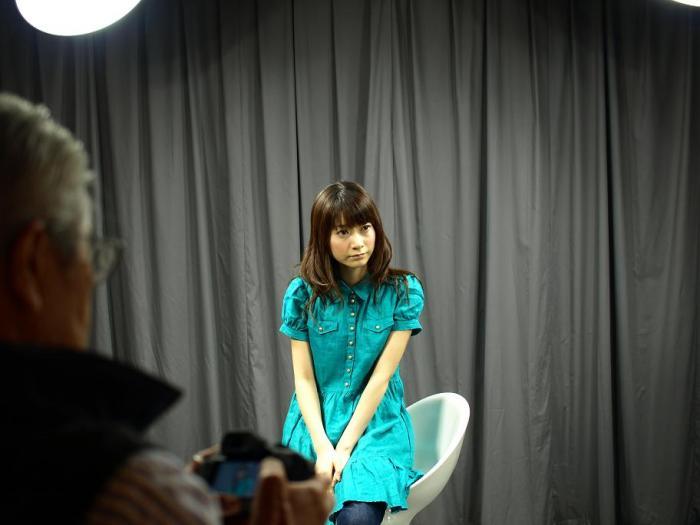 2008.9.28 青山 007s