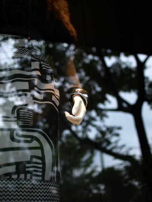 2008.9.28 青山 018s