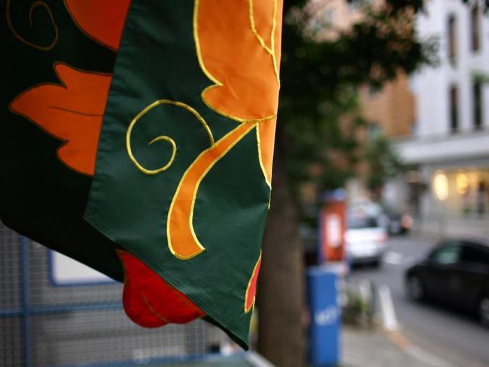 2008.9.28 青山 037s