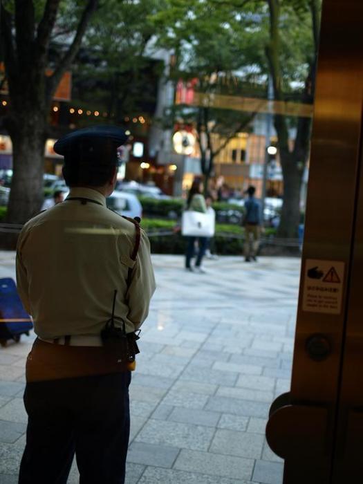 2008.9.28 青山 058s