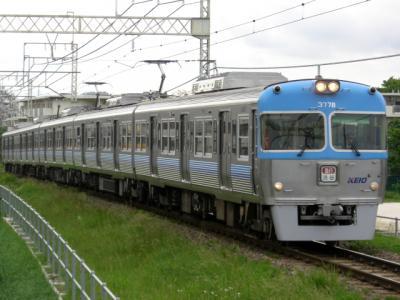 sd3728F.jpg