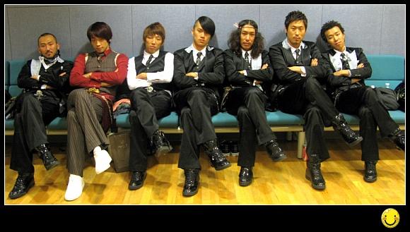 081102_SBS_Inki+Gayo.jpg