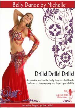 drills.jpg