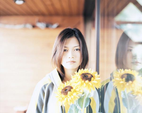 31089-yui.jpg