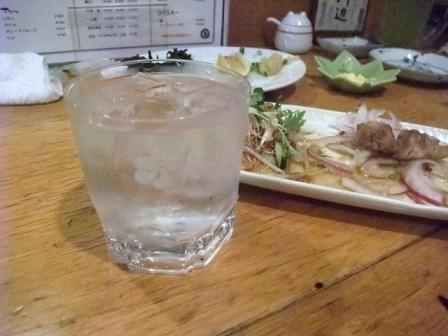 熊本(ロック)