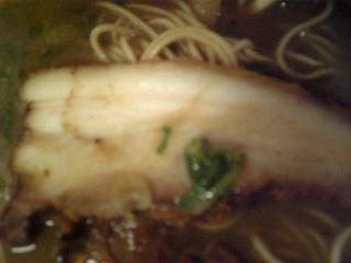 徳島ラーメン麺王3