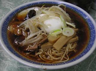hukuzyu_01.jpg
