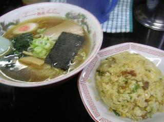 saiyuki_05.jpg