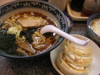 takaraya_04.jpg