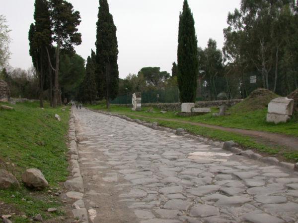 Appia1