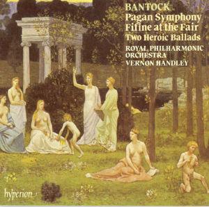 Bantock1