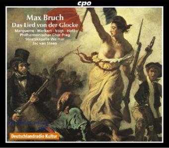 Bruch2