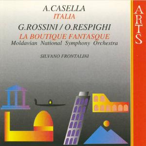Casella1