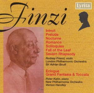 Finzi5