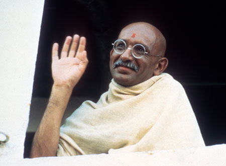 Gandhi3
