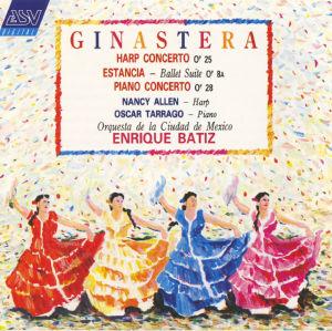Ginastera1