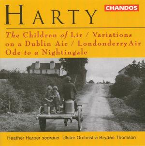 Harty2
