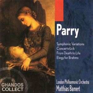 Parry1