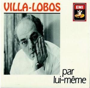 Villa-Lobos1