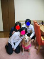 画像 004a