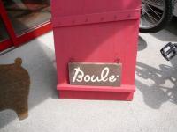 boule2.jpg