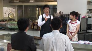 photo_20080804_1.jpg