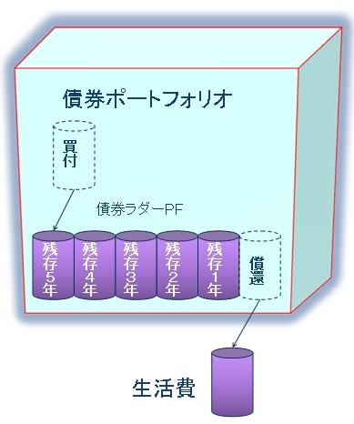 photo_20111025.jpg