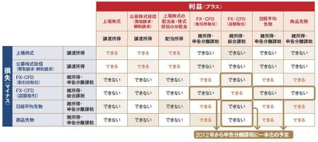 photo_20111215.jpg