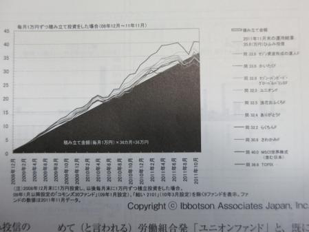 photo_20120112.jpg