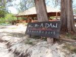 Kradan Beach Resort