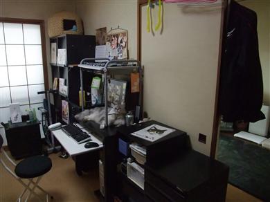 2009_01180006_R.jpg