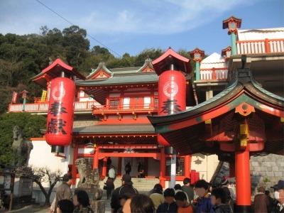 09.2.7.1稲荷神社
