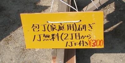 koma_20081019162942.jpg