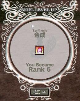 586.jpg