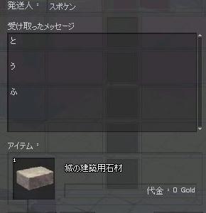 615.jpg