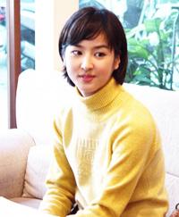 hyon_b3
