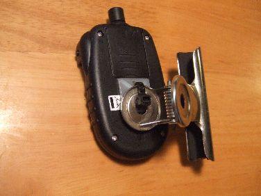 DSCF0071-1.jpg