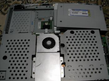 DSCN2553_convert_20080610212712.jpg