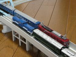 EF81+DD51