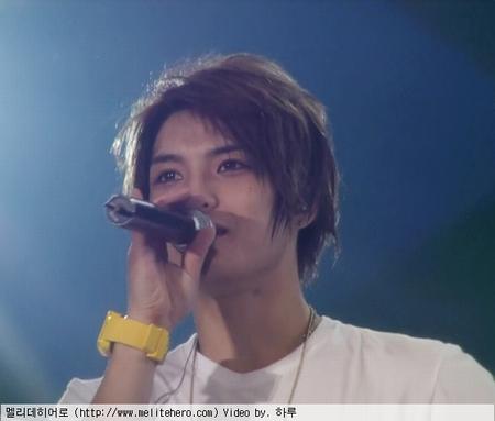 mirotic concert jejung3