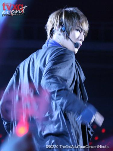 mirotic concert jejung5