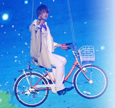 mirotic concert jejung6