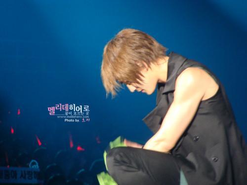 mirotic concert jejung7