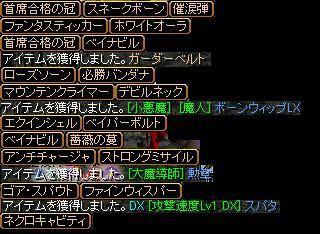 Drop20095