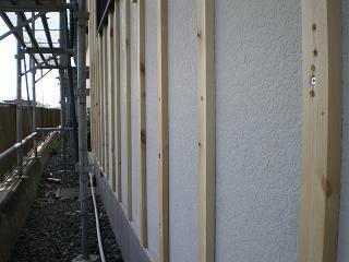 20080806g1