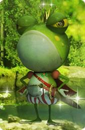 prince_gama.jpg