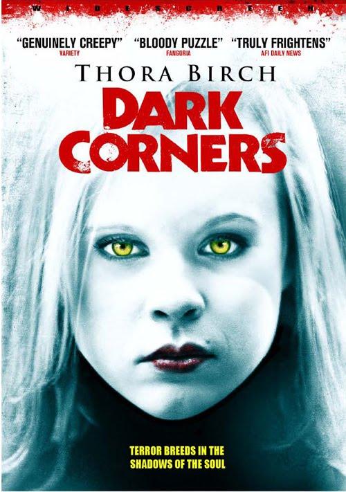 DarkCorners5.jpg